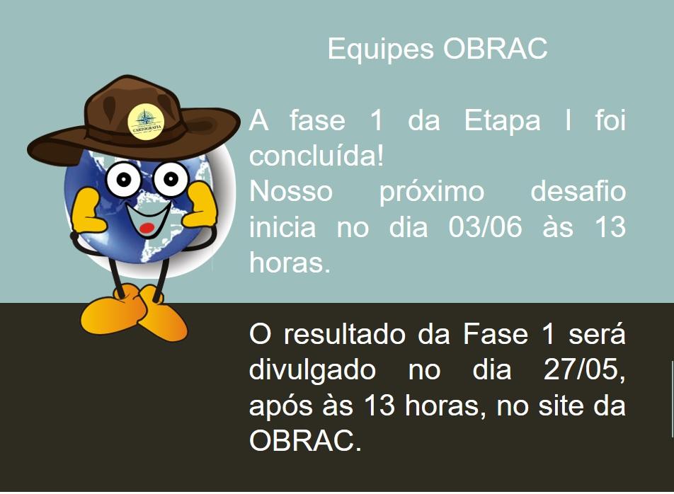 recado6